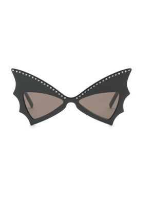 54MM Jerry Bat Sunglasses