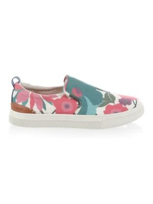 Trvl Lite Slip-On Sneakers