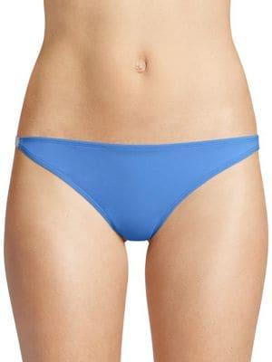 Haley Bikini Bottom