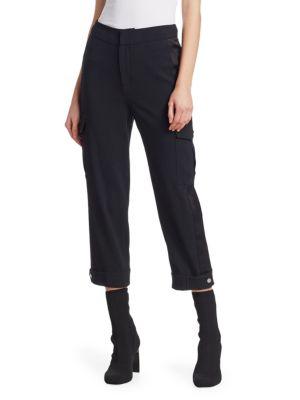 Vera Cargo Pants