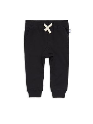 Baby Boy's Jogger Pants
