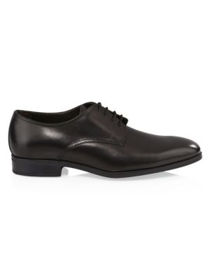 Dwight Classic Leather Derbys