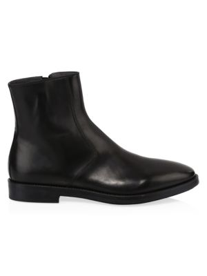 TO BOOT NEW YORK Beaumont Leather Boots