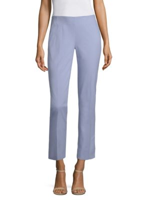 Stanton Cotton Pants