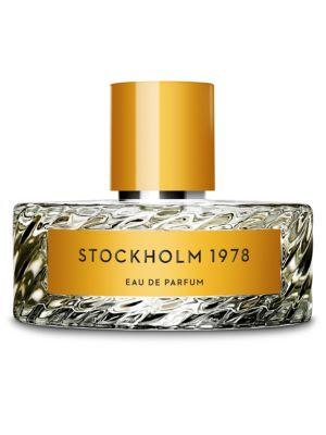 Stockholm 1978 Eau de Parfum