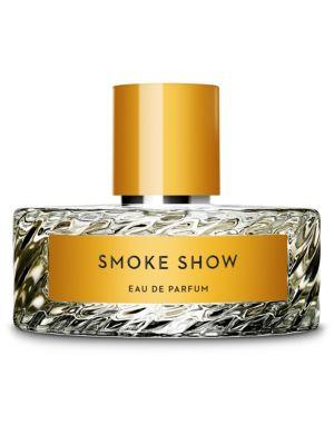 Smoke Show Eau de Parfum/3.4 oz.