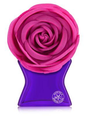 BOND NO. 9 NEW YORK New York Spring Fling Eau De Parfum/3.3 oz.