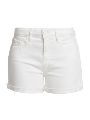 Jimmy Jimmy Classic Shorts
