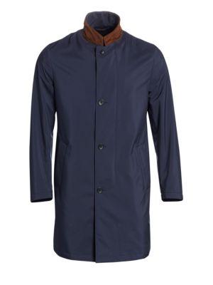 Sebring Windmate Coat