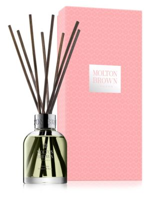 Delicious Rhubarb Aroma Reeds