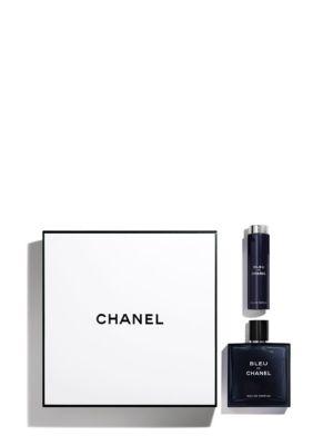 BLEU DE CHANELTravel Spray