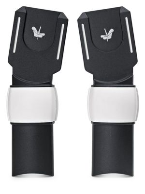 Fox/Buffalo Maxi Cosi Car Seat Adaptor
