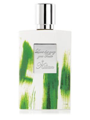 Love The Way You Taste Perfume/1.7 oz.