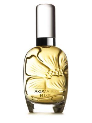 Aromatics Elixir™ Premier