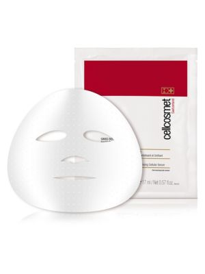 Five-Piece Biotech Cell Brightening Mask