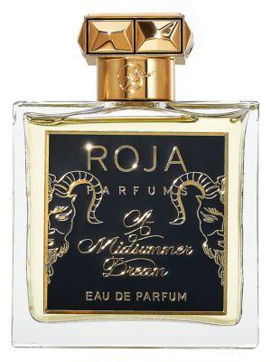 A Midsummer Dream Eau de Parfum