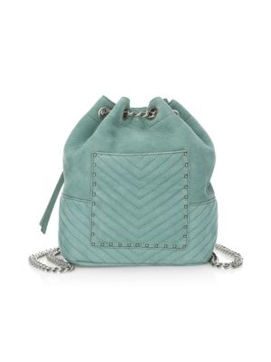 Becky Convertible Backpack
