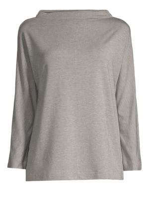 Balance Long Sleeve Shirt