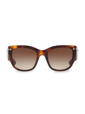 Havana Tortoise Sunglasses