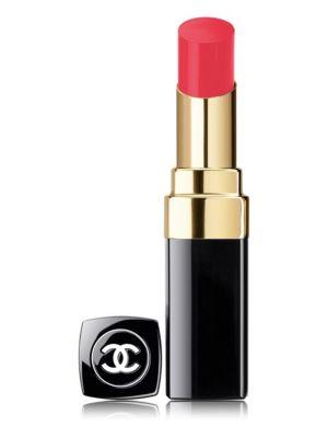 ROUGE COCO SHINEHydrating Sheer Lipshine
