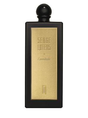 Cannibale Eau De Parfum/1.7 oz.