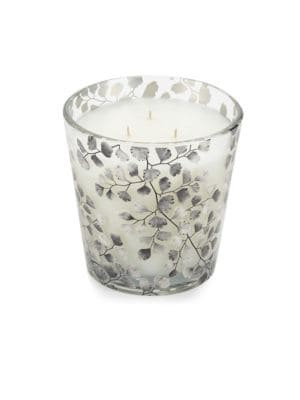 NEST FRAGRANCES Bamboo Three-Wick Candle/21.1 oz.