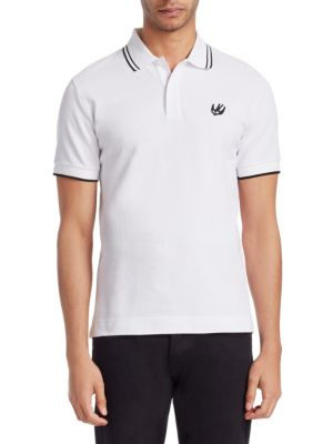 Tipped Swallow Polo