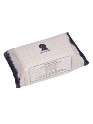 Baby's Ultimate Cleansing Cloths