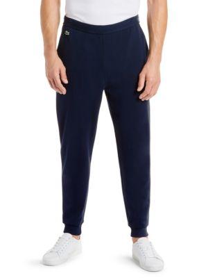 Woven Jogger Pants