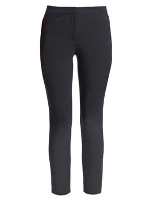 Sidney Trousers