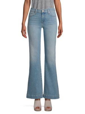 Dojo Original Trouser Jeans
