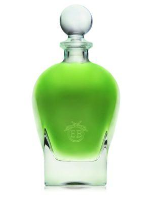 Future Bloom L2 Exclusive Eau De Parfum/3.4 oz.