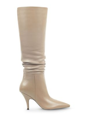 Calla Slouch Boots