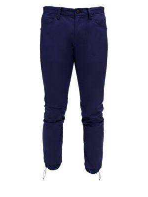 EFM-ENGINEERED FOR MOTION Holbrook Trousers