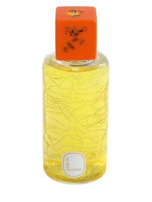 Kimonanthe Eau De Parfum