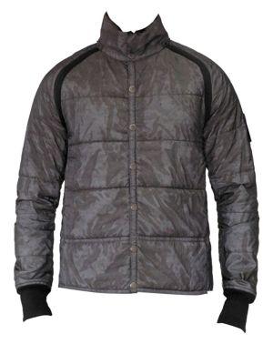 EFM-ENGINEERED FOR MOTION Darwin Puffer Jacket