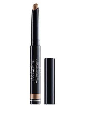 Diorshow Cooling Stick Eyeshadow