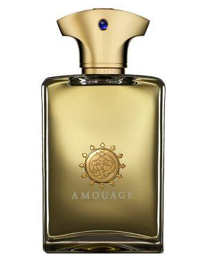 Jubilation XXV Eau De Parfum