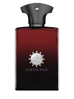 Lyric Man Eau De Parfum