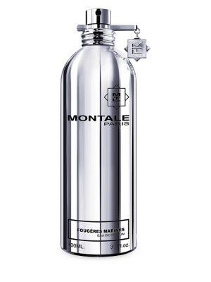 Fougeres Marine Eau De Parfum/3.4 oz.