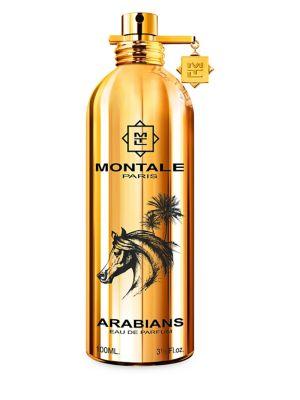 Arabians Eau De Parfum