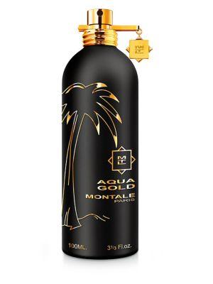 Aqua Gold Eau de Parfum