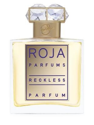 Roja Reckless Parfum Pour Homme/1.7 Oz.