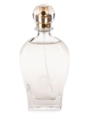 Kingston Osmanthus Eau de Parfum/2.2 oz.