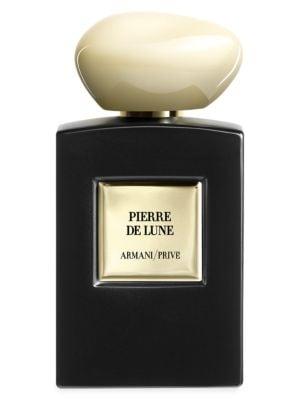 Pierre de Lune Eau de Parfum/3.4 oz.