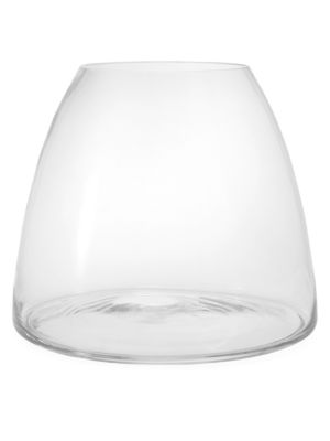 Large Sloane Vase