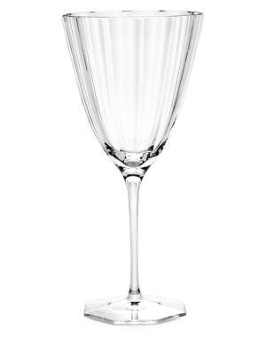 Isabel Iced Beverage Glass