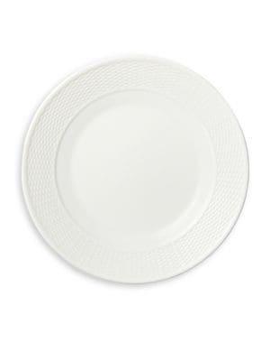 Rivington Salad Plate
