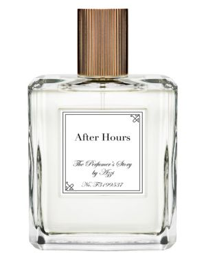 After Hours Eau de Parfum/5 oz.