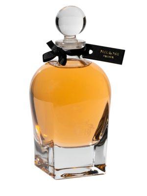 E.B. FLORALS Melrose Freesia Eau De Parfum